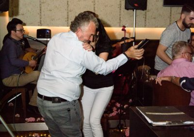 ΕΜΠΟΡΙΚΟΣ-ΣΥΛΛΟΓΟΣ-LIVE-JUST11